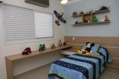 Dormitório Infantil 01