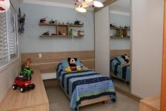 Dormitório Infantil 02