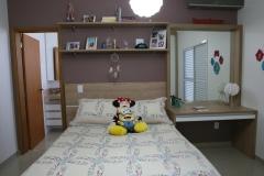 Dormitório Infantil 03