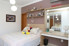 Dormitório Infantil 04