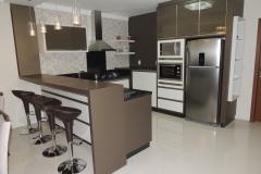 Cozinha 26